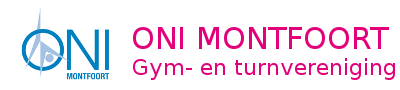 Oni Montfoort - Gym, turn- en dance vereniging